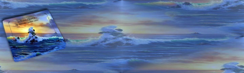 Papier peint - paysages