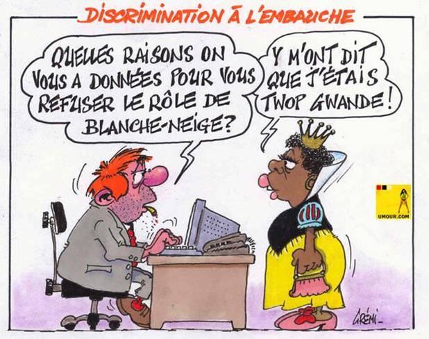 blague de toto en afrique